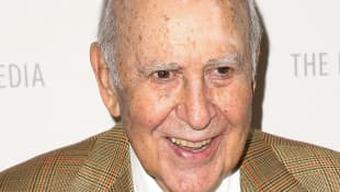 Hollywood comedy legend Carl Reiner passes away at age 98
