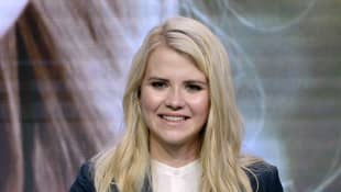 'Crime Watch Daily': This Is Elizabeth Smart Today