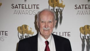 Dabney Coleman: A look back at his amazing career