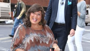 'Dance Moms' Season 8, Abby Lee Miller's Life After Prison and Last Season With Lifetime.