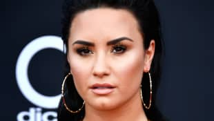Demi Lovato to perform at Super Bowl