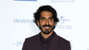 Dev Patel: His Rise To Fame