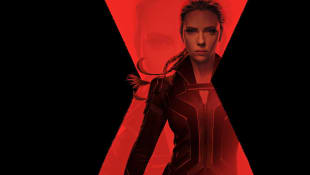 Disney Delays 'Black Widow' Release, Keeps 'Soul' and More