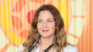 Drew Barrymore Opens Up About Her Upcoming Talk Show