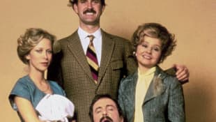 'Fawlty Towers' Episode Removed From UK Streaming Service Over Racial Slurs