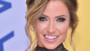 Former 'Bachelorette' Star Kaitlyn Bristowe Admits Valium Addiction.