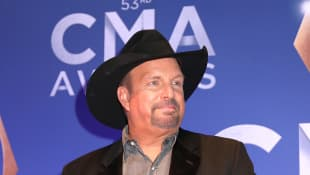 Here is the full list of winners from the 2019 CMA's on November 13th