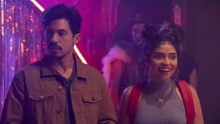 'Gentefied': This Is Netflix' New Mexican-American Series
