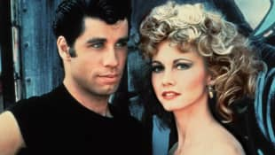 """'Grease' Prequel 'Summer Lovin'"""" Officially Has A Director Attached"""