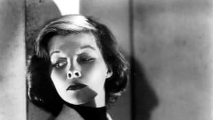 In Memoriam: Katharine Hepburn's Career Highlights.