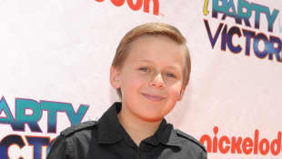 "How old is Jackson Brundage (""Jamie Scott"") from One Tree Hill in 2019?"