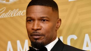 "Jamie Foxx Says Long-Awaited Mike Tyson Biopic Is Moving Forward: ""It's A Definitive Yes"""