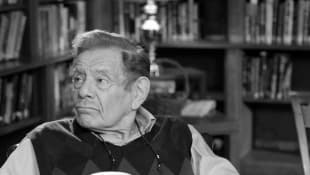 Jerry Stiller: 'Seinfeld' & 'King of Queens' Co-Stars Pay Tribute