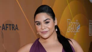 On My Block: Five Fun Facts About Jessica Marie Garcia