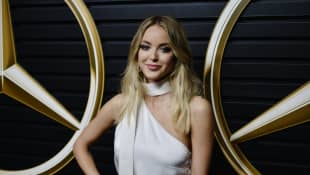 Kaitlynn Carter Opens Up About How Life Changed Following Her Split From Miley Cyrus