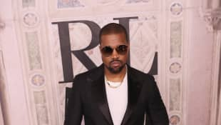 Kanye West Opens Up About Presidential Campaign, Vows To Win Despite Never Voting In His Life