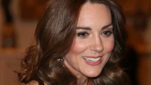 Kate Middleton Launches New Photo Project That Reflects Life Amid Coronavirus