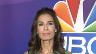 'Days of Our Lives': Kristian Alfonso Exits After 37 Years