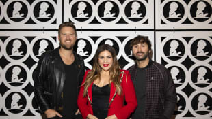 "Lady Antebellum Officially Shortens Name To Lady A: ""We Are Sorry For The Hurt This Has Caused"""
