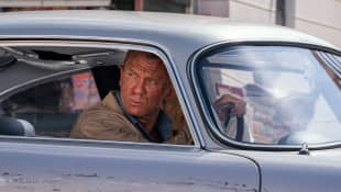 Latest James Bond 'No Time To Die' Trailer Released!