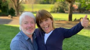 'Little People, Big World': Will Amy Roloff's Ex-Husband Matt Be Invited To Her Wedding?