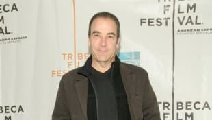 "Mandy Patinkin: This is why ""Gideon"" left Criminal Minds"