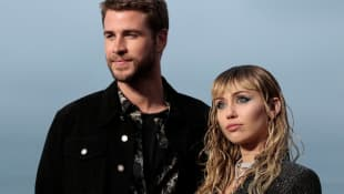 Miley Cyrus and Liam Hemsworth Finalize Divorce Just Over a Year After Their Wedding