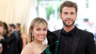 These are the most tragic celebrity breakups of 2019