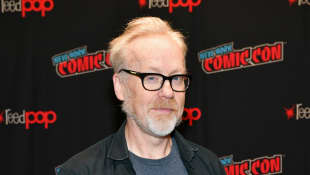 'Mythbusters': Adam Savage Denies Sexual Assault Allegations Made By His Sister.