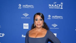 "Niecy Nash Reveals She Married Jessica Betts: ""#LoveWins"""