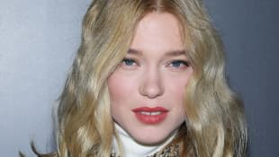"'No Time To Die': Léa Seydoux Opens Up About Her Character ""Madeleine"""