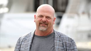 'Pawn Stars': This Is How Much Rick Harrison Is Worth