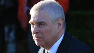 "Prince Andrew has shown ""zero cooperation"" in the Epstein investigation."