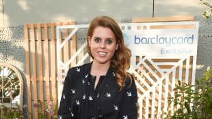 Princess Beatrice Getting a Title After Her Royal Wedding: Why Her Sister Eugenie Didn't