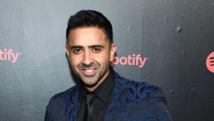 R&B Singer Jay Sean: His Career Highlights