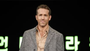 Ryan Reynolds Sells Gin Company And Pens Humorous Statement