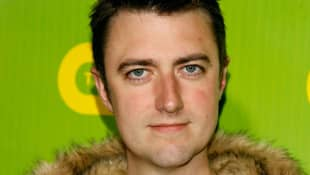 "Sean Gunn starred on Gilmore Girls as ""Kirk Gleason"". What is he doing now?"