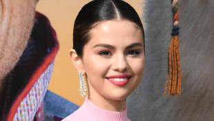 Selena Gomez Shares Why She Took A Social Media Break