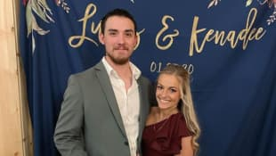 Teen Mom's Mackenzie McKee Confirms Husband Cheated With Her Cousin!