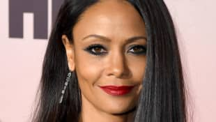 Thandie Newton Almost Starred In 'Charlie's Angels' - Here's Why She Didn't
