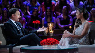 'The Bachelor' Announces Potential Contestants For Matt James' Season