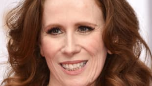 'The Catherine Tate Show': This Is The Actress Today.