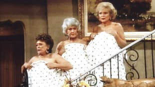 "'The Golden Girls': ""Reimagined"" Rendition With All-Black Cast Announced"