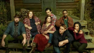 'This Is Us' Begins New Chapter With Season 5 Trailer Release