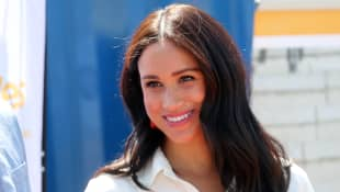 """Thomas Markle is angry with Prince Harry for making an """"insulting"""" comment"""