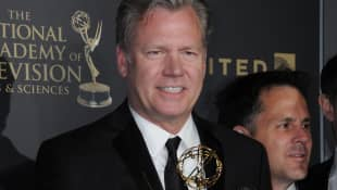 To Catch a Predator: This is Chris Hansen in 2020