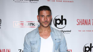 'Vanderpump Rules' Explosive Finale: Time Bomb Jax Taylor Blows Up On Everybody!
