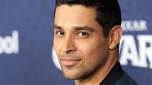 Wilmer Valderrama Reminds Everyone To Be Kind To One Another In New Instagram Live Series.