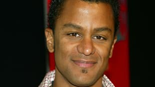 "Gilmore Girls: What happened to Yanic Truesdale, also known as ""Michel"""