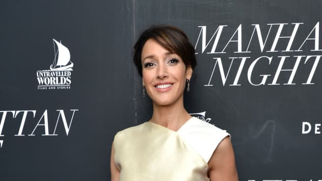 Jennifer Beals today